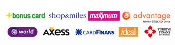 kredi-karti-gecerlidir